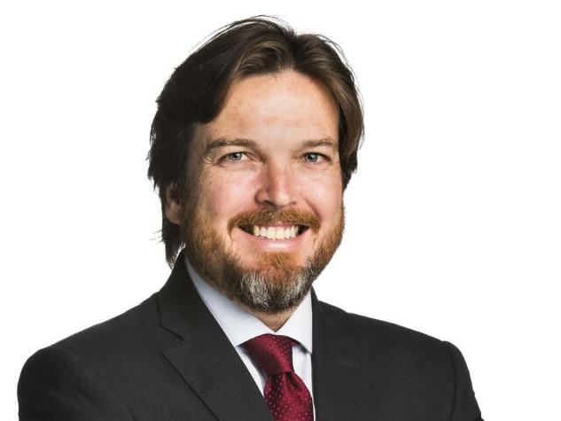 André Luppi (UFSC)