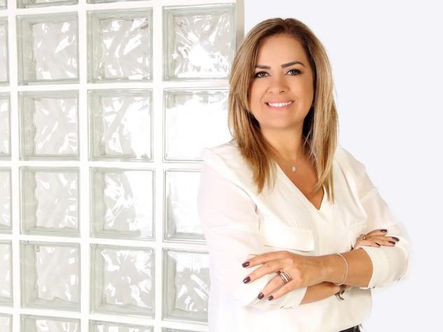 Lara Selem (OABPR)