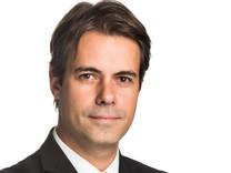 RICARDO ANDERLE (USP)