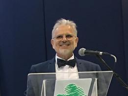 Horácio Wanderlei Rodrigues (UNIVEM)