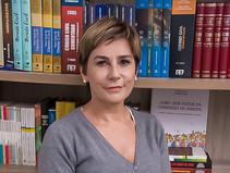 SUSAN ZILLI (CESUSC)
