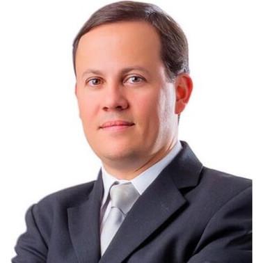 Fernando Gajardoni (USP)