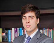 Bernardo Wildi Lins (CESUSC)