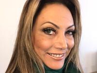Karla Sodré (UNIVALI)