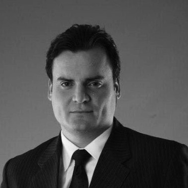 Leandro Gornicki Nunes (UFPR)