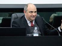 José Fernando Simão (USP)