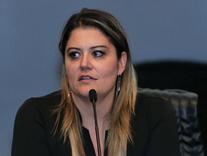 Maria Fernanda Wirth (STJ)