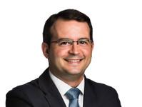 Rodrigo Abreu (UFSC)