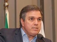 Eduardo Mello e Souza (UFSC)