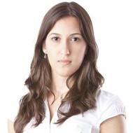 Tatiana Machado Alves (UERJ)