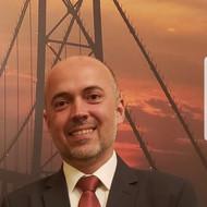 Marcelo Gonzaga (OAB-SC)