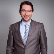 Francisco Rocha Jr. (UFPR)