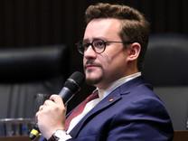 Diego Monteiro Cherulli (IBDP)