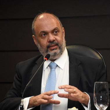 Alexandre Freitas Câmara (TJRJ)