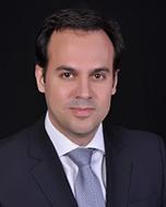 Luiz Henrique Volpe Camargo (UFMS)