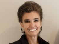 Eliane Octaviano Martins (USP)
