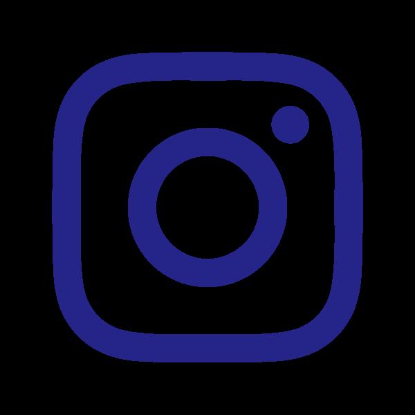 instagram-brands