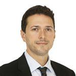 Erik Navarro Wolkart (New Law)