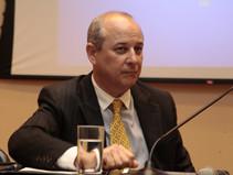 PAULO HENRIQUE MORITZ DA SILVA (TJSC)