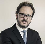 Pedro Miranda de Oliveira (UFSC)