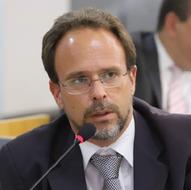 Antonio Adonias Bastos