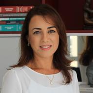 Sâmia Mônica Fortunato