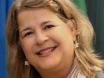 Josiane Petry veronese (UFSC)