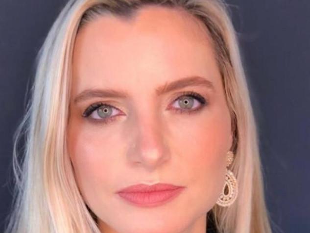 Joana Ribeiro Zimmer (TJSC)