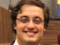 Paulo Ioti (Univ. Santa Cecília)