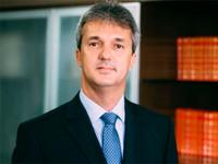 Walter Agra Júnior (CADE)