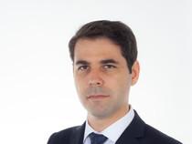 JORGE MAZERA (OAB-SC)