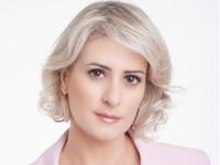 Sabine Müller (UNIVALI)