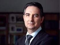 João Batista Lazzari (TRF4)