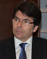 Cassio Scarpinella Bueno (PUC-SP)