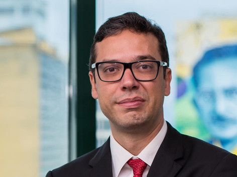 Eduardo Lamy (UFSC)