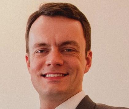 Pedro Reschke (CESUSC)