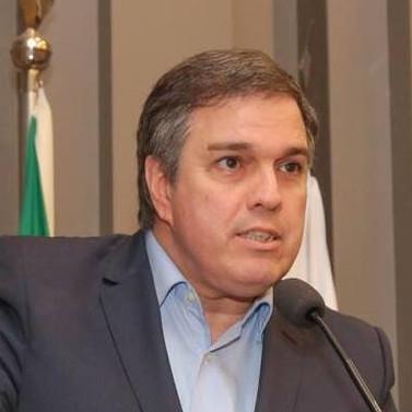 Eduardo de Mello e Souza (UFSC)