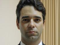 Rafael Peteffi (UFSC)