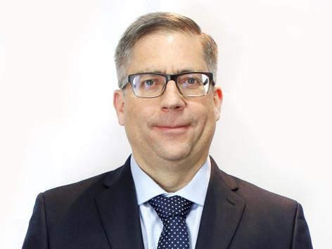Gabriel Leonardo (CFOAB)