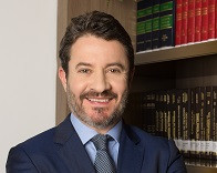 Marcos Andrey (CESUSC)
