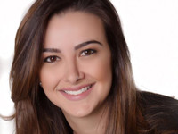 Juliana Franzoi (CESUSC)
