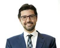 GUSTAVO BADARÓ (USP)