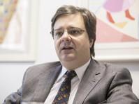 Marcelo Peregrino Ferreira (OABSC)