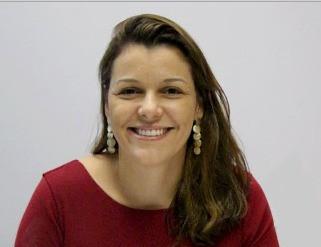 Michele Copetti (UVES)