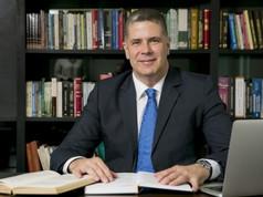 Paulo Marcondes Brincas (OAB-SC)