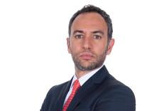 Olivar Vitale (IBRADIM)