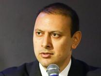 Jorge Rosa Filho (UFSC)
