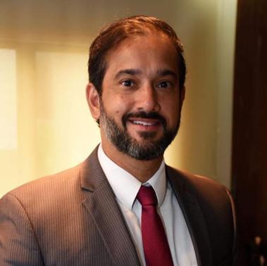 Ronnie Preuss Duarte (CFOAB)