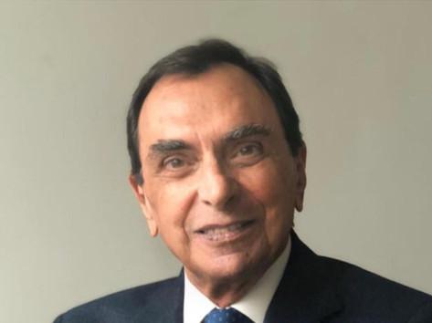 Melhim Chalhub (IBRADIM)