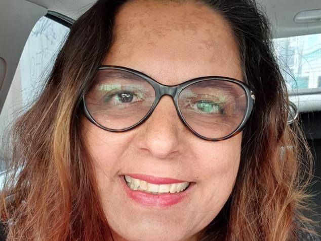 Jaina Atanasio dos Santos